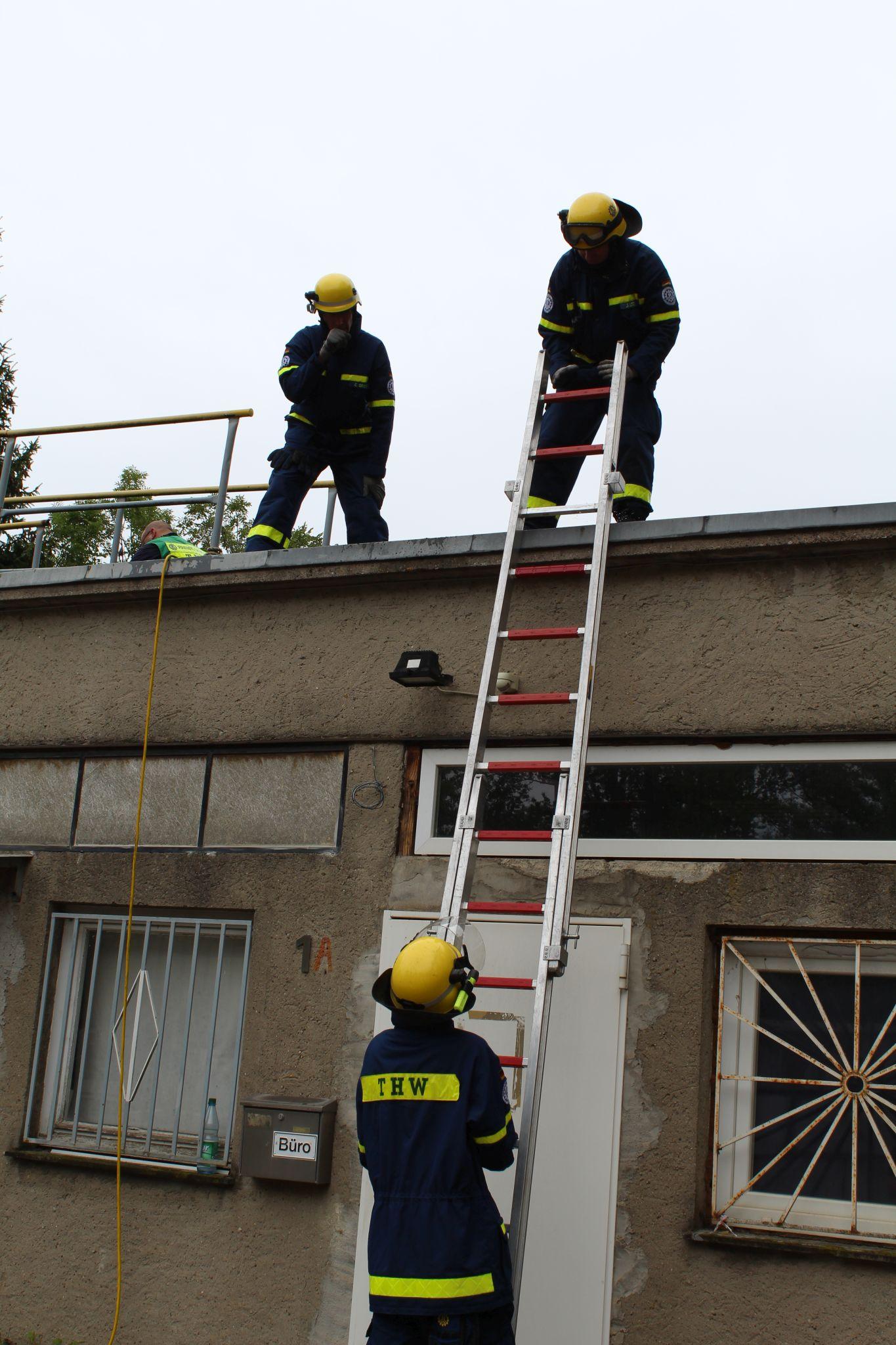 FeuerwehrSIM 2019 Natorampe-36
