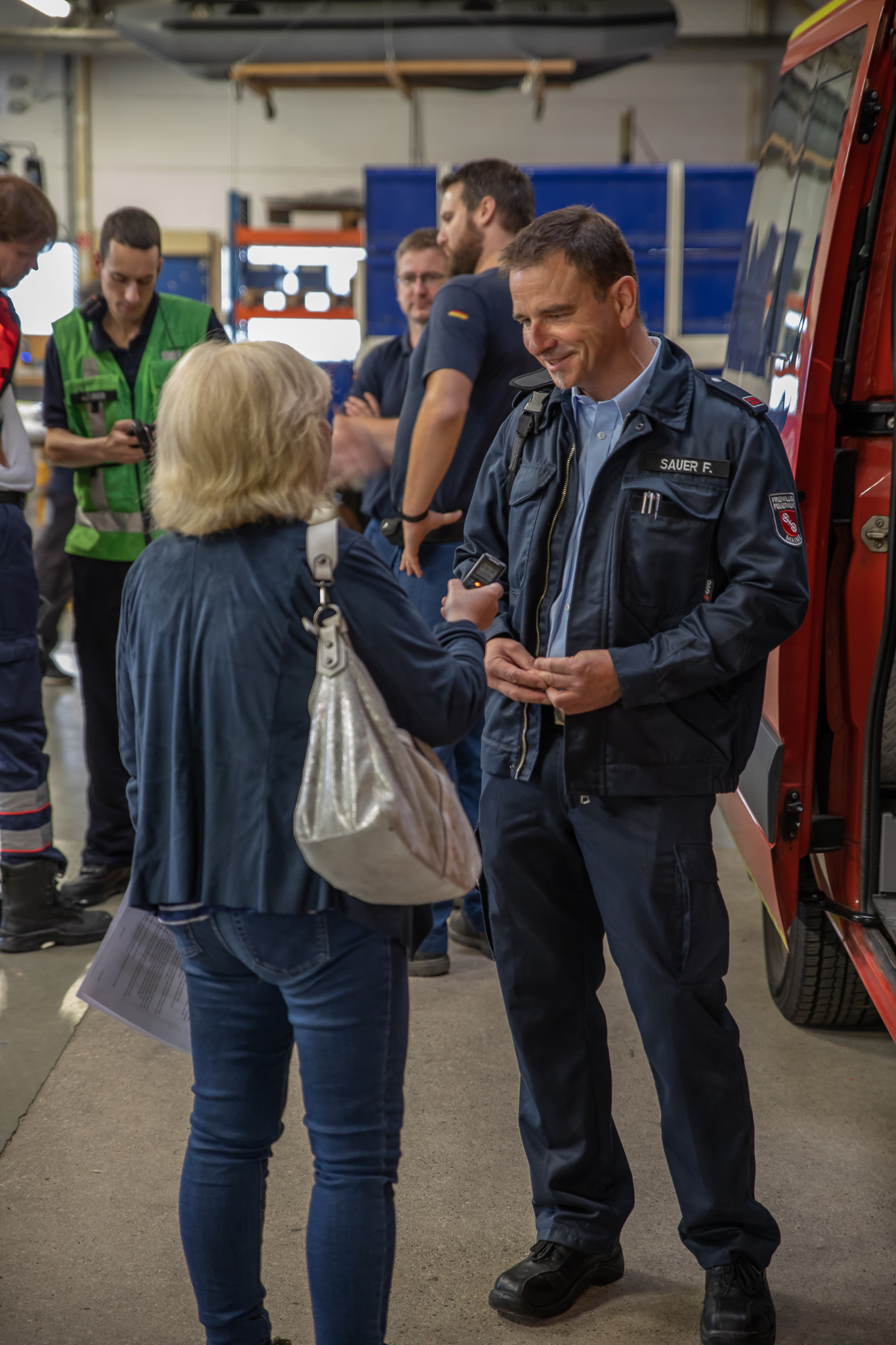 FeuerwehrSim 2019 Begrung-1