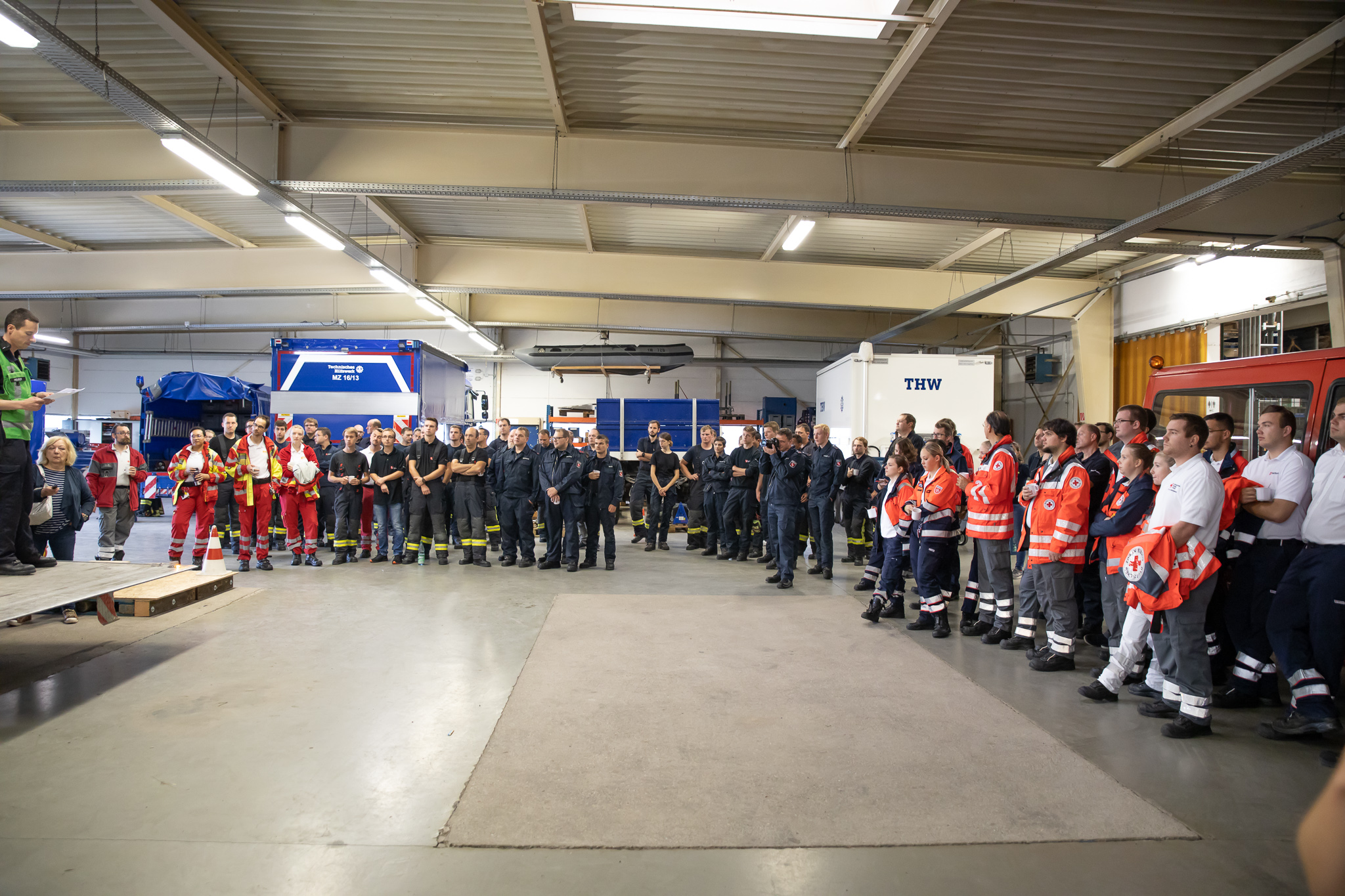 FeuerwehrSim 2019 Begrung-2