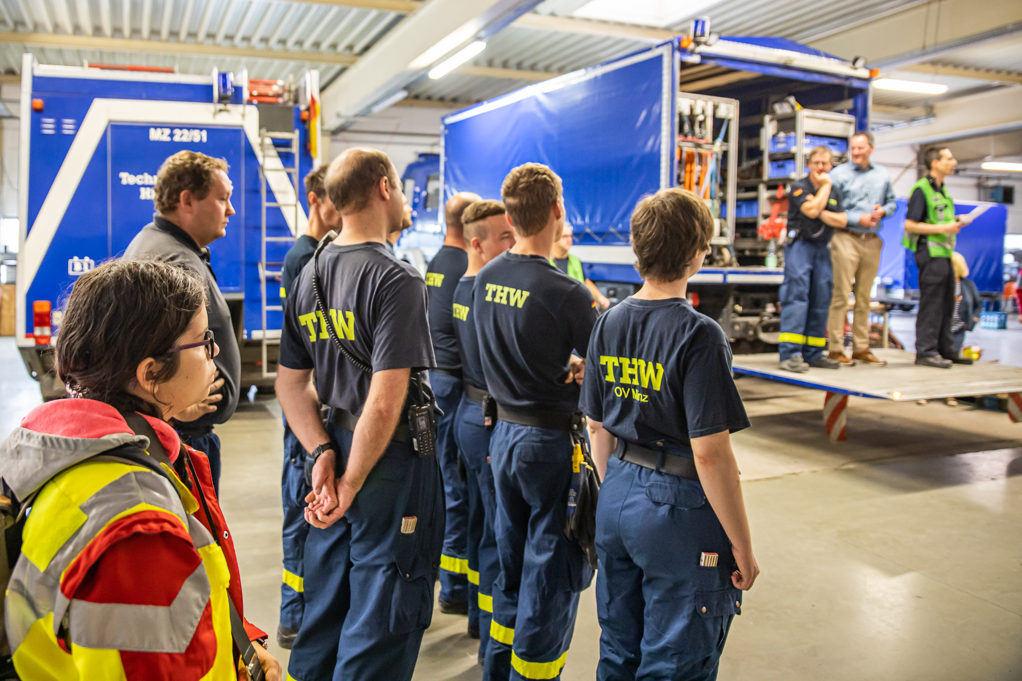 FeuerwehrSim 2019 Begrung-3
