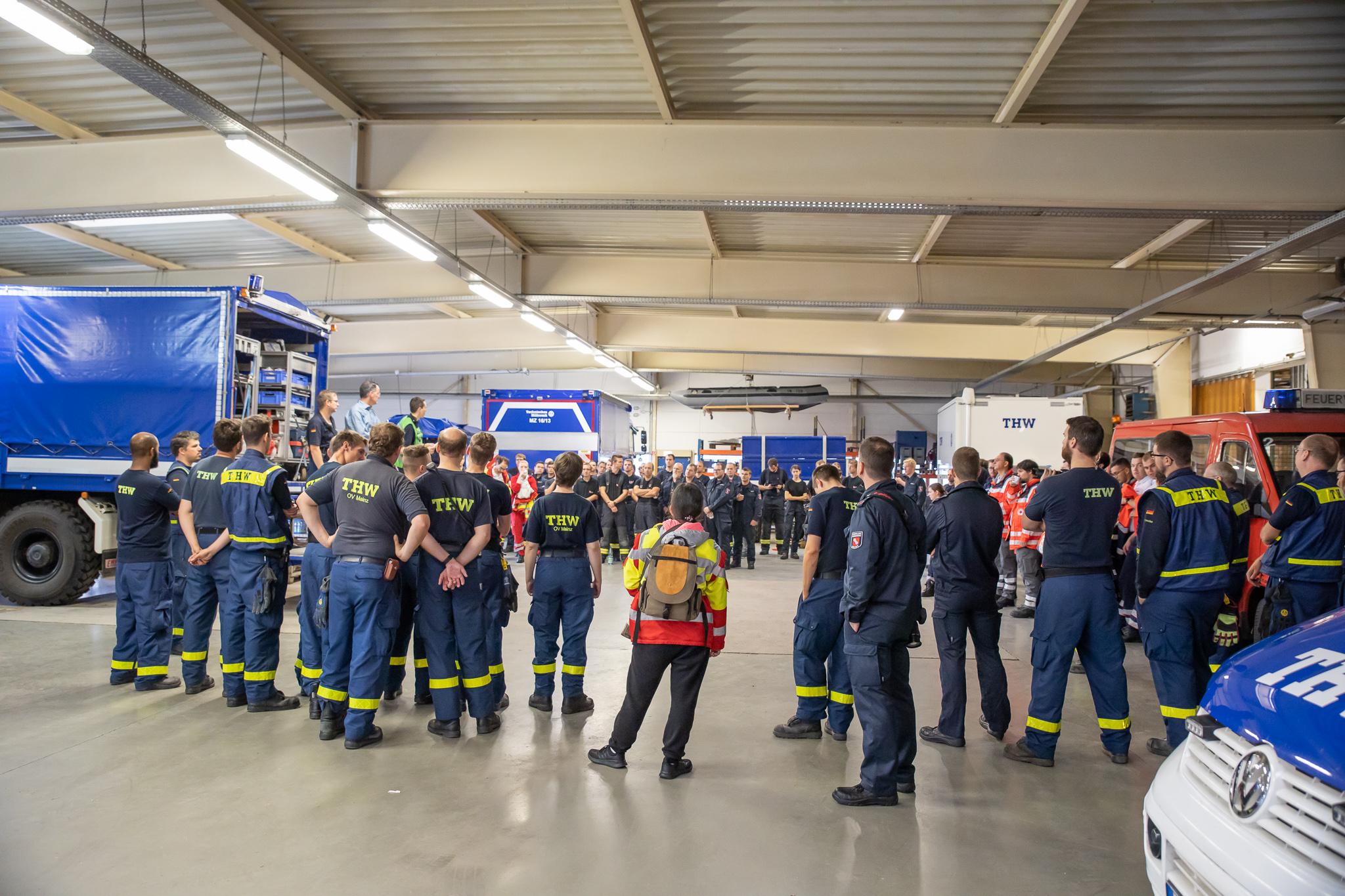 FeuerwehrSim 2019 Begrung-4