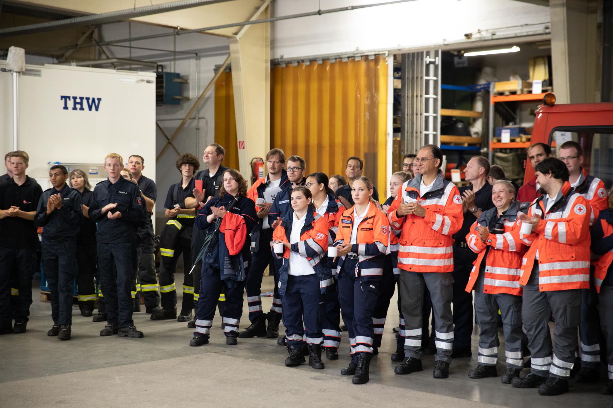FeuerwehrSim 2019 Begrung-7