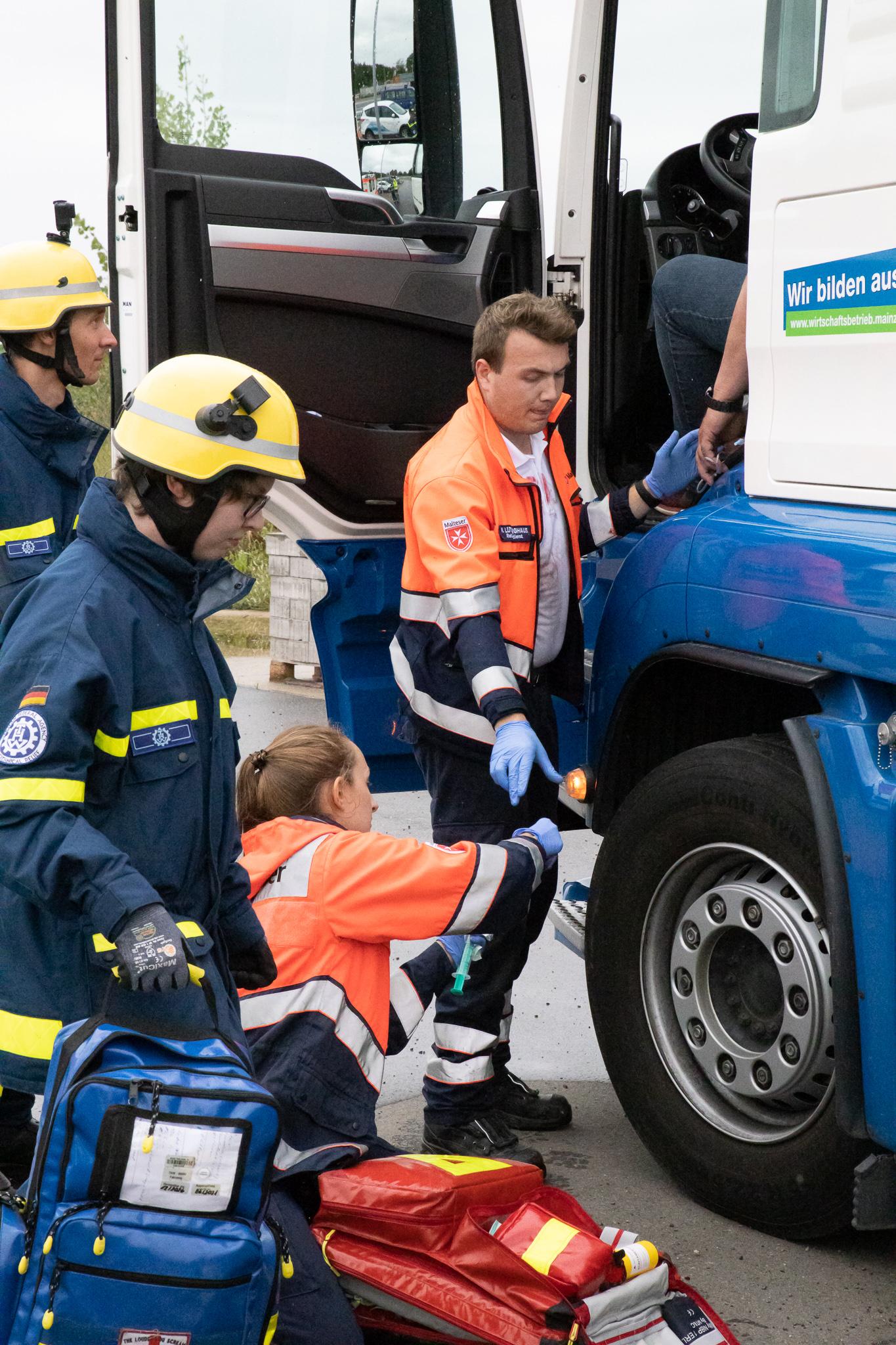 FeuerwehrSim 2019 Henckackerweg-13