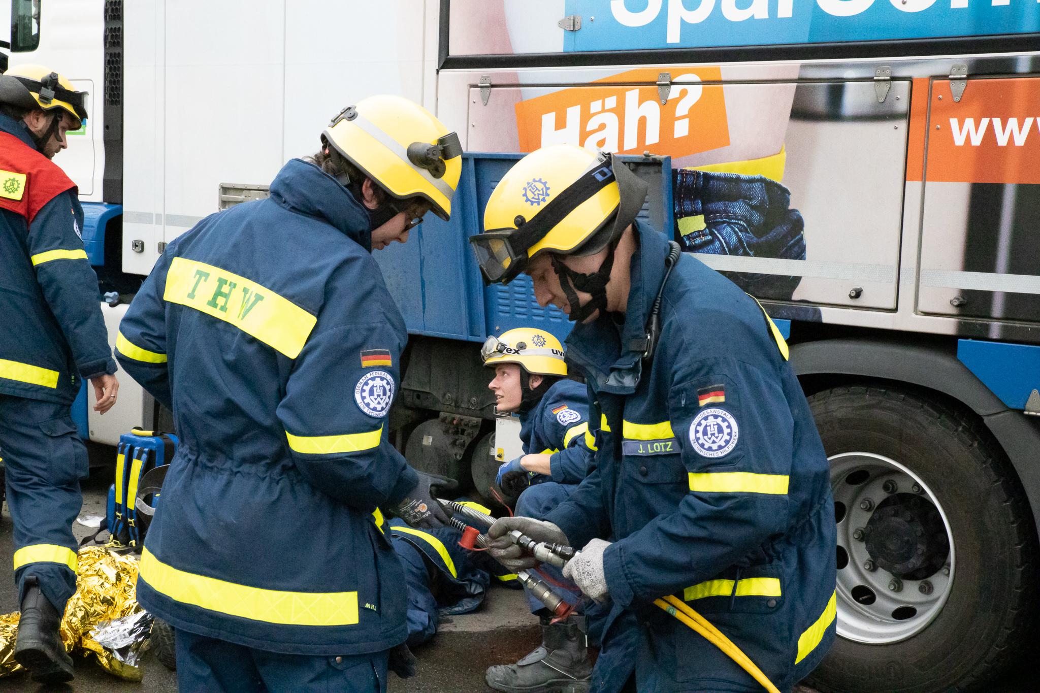 FeuerwehrSim 2019 Henckackerweg-15