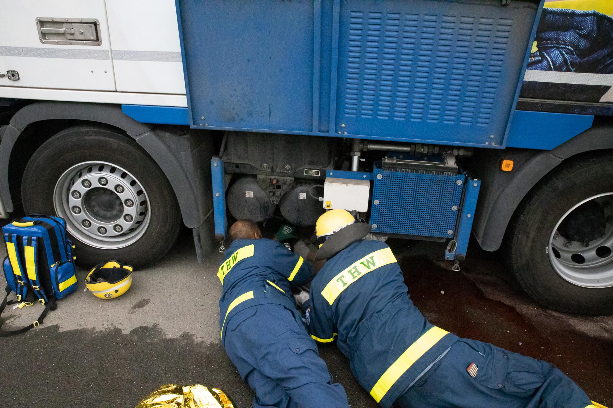 FeuerwehrSim 2019 Henckackerweg-17