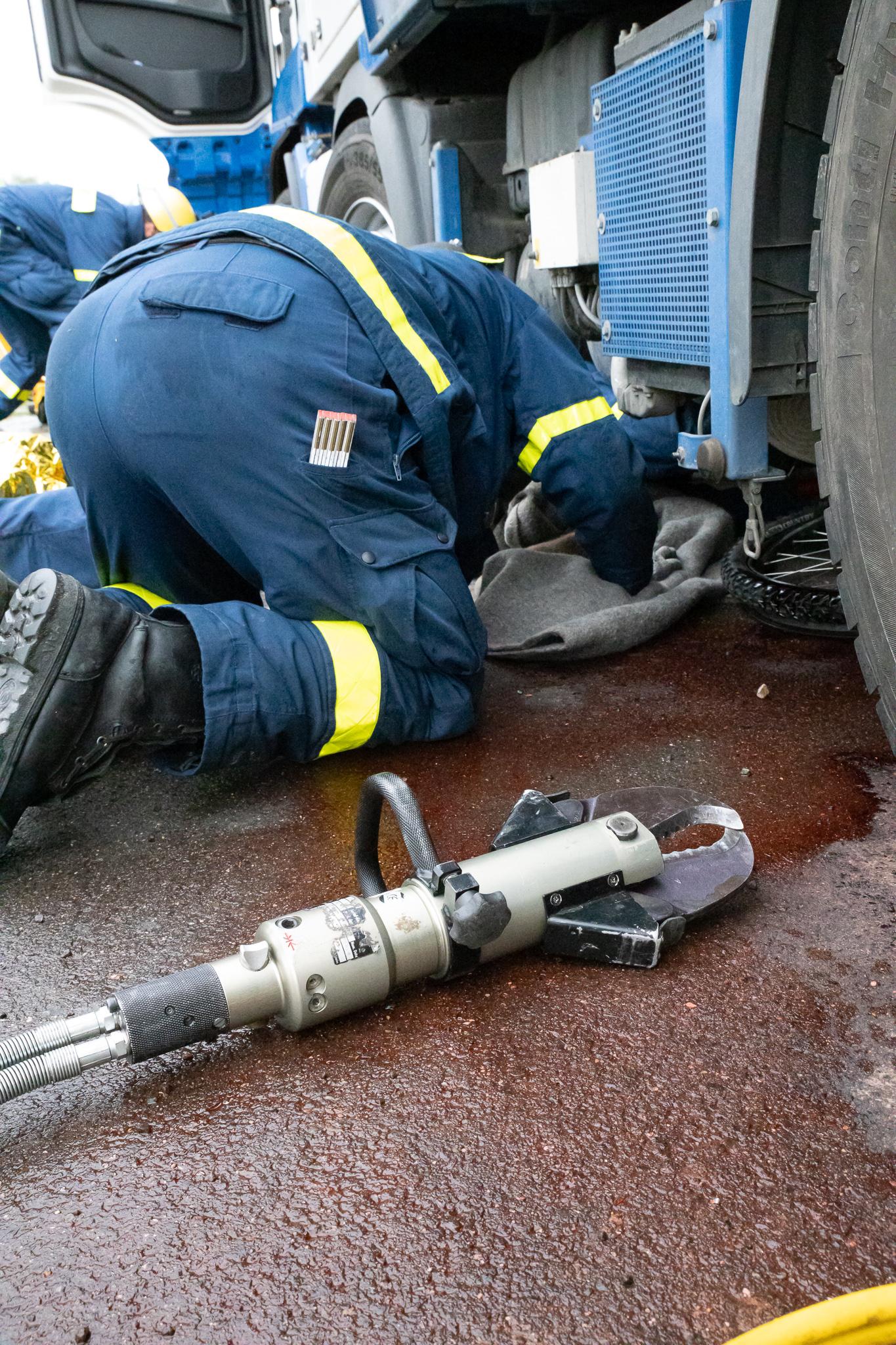 FeuerwehrSim 2019 Henckackerweg-19