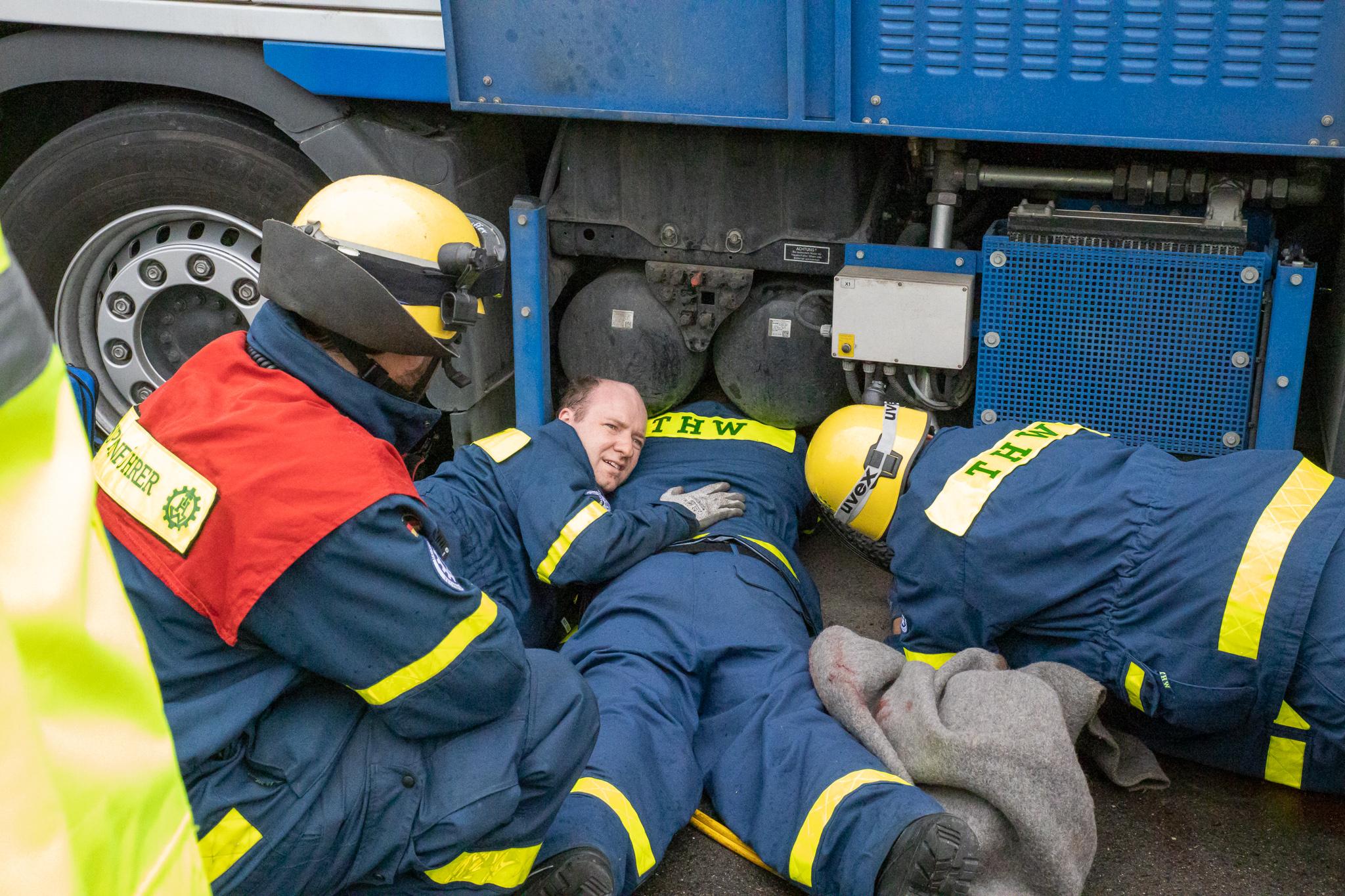 FeuerwehrSim 2019 Henckackerweg-22