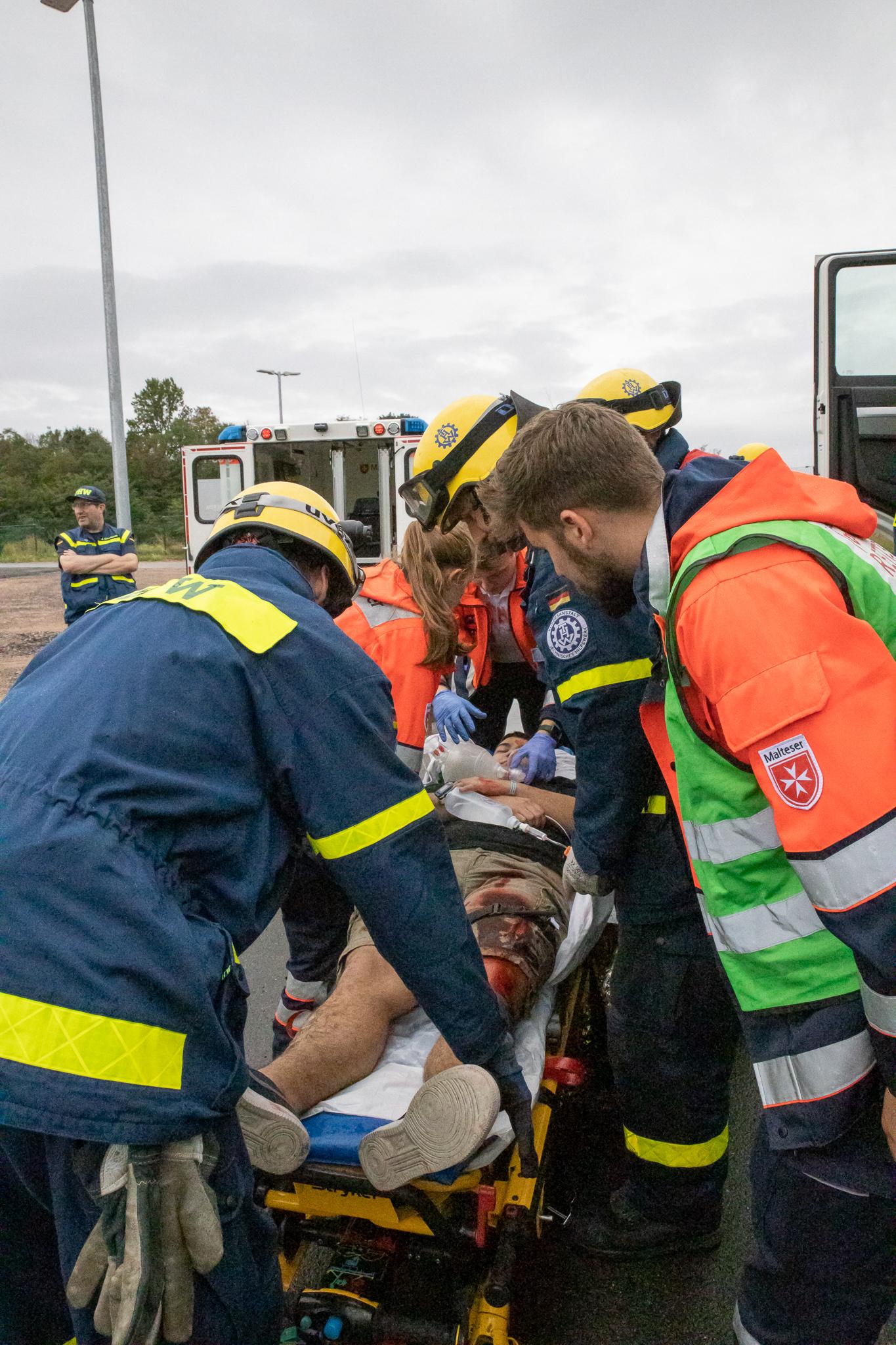 FeuerwehrSim 2019 Henckackerweg-29
