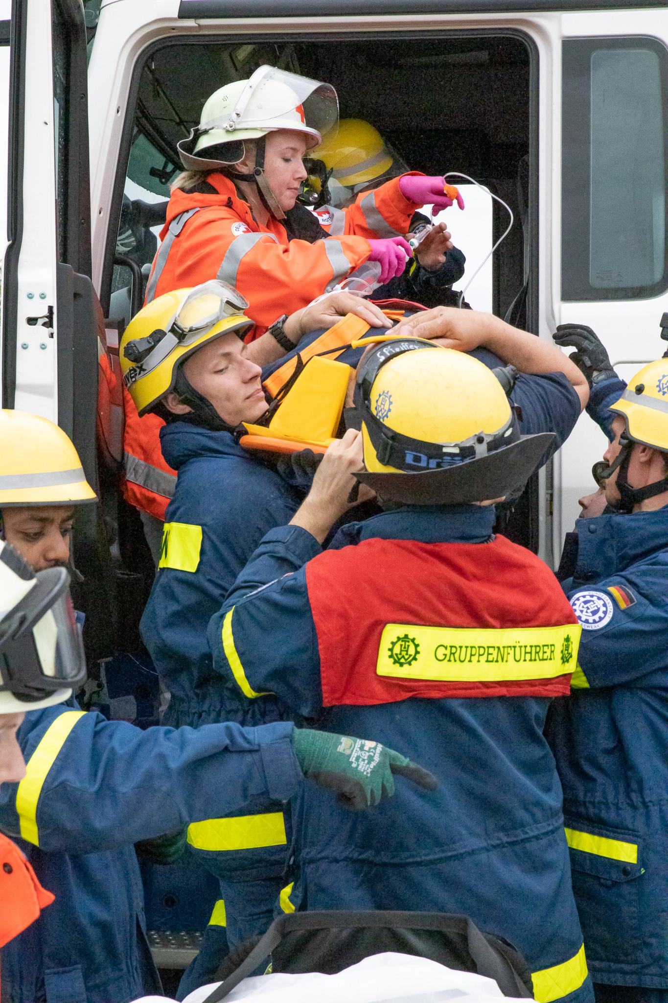 FeuerwehrSim 2019 Henckackerweg-34