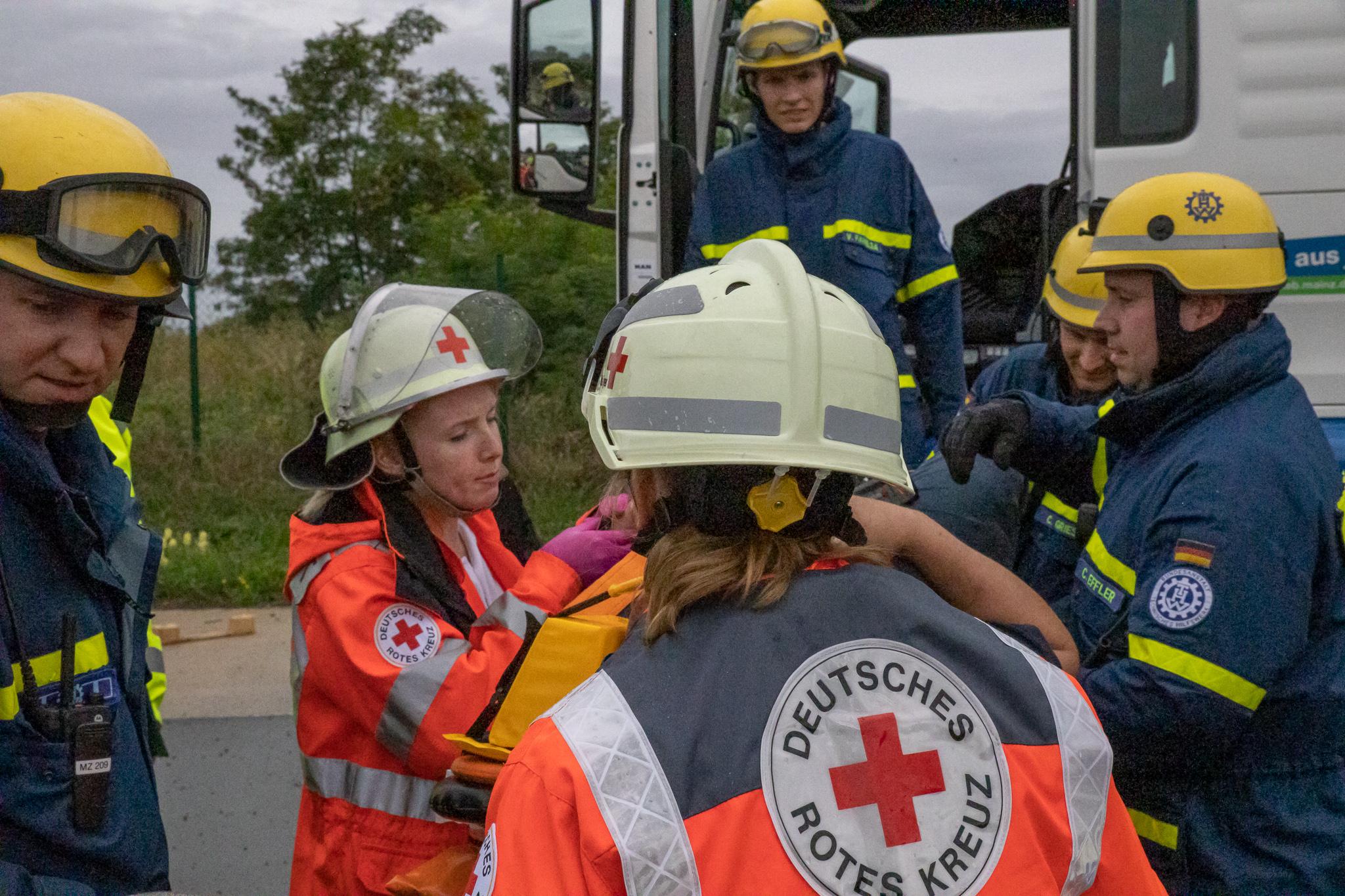 FeuerwehrSim 2019 Henckackerweg-38