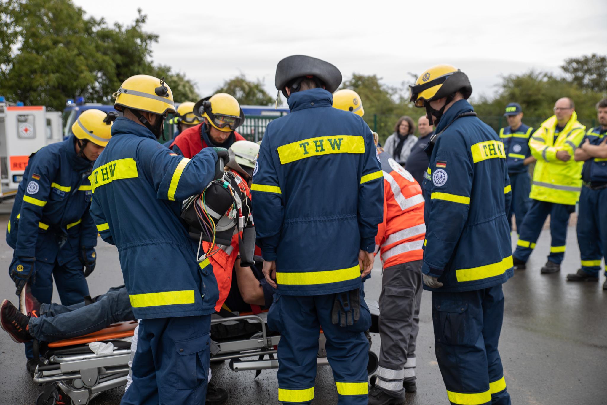 FeuerwehrSim 2019 Henckackerweg-41