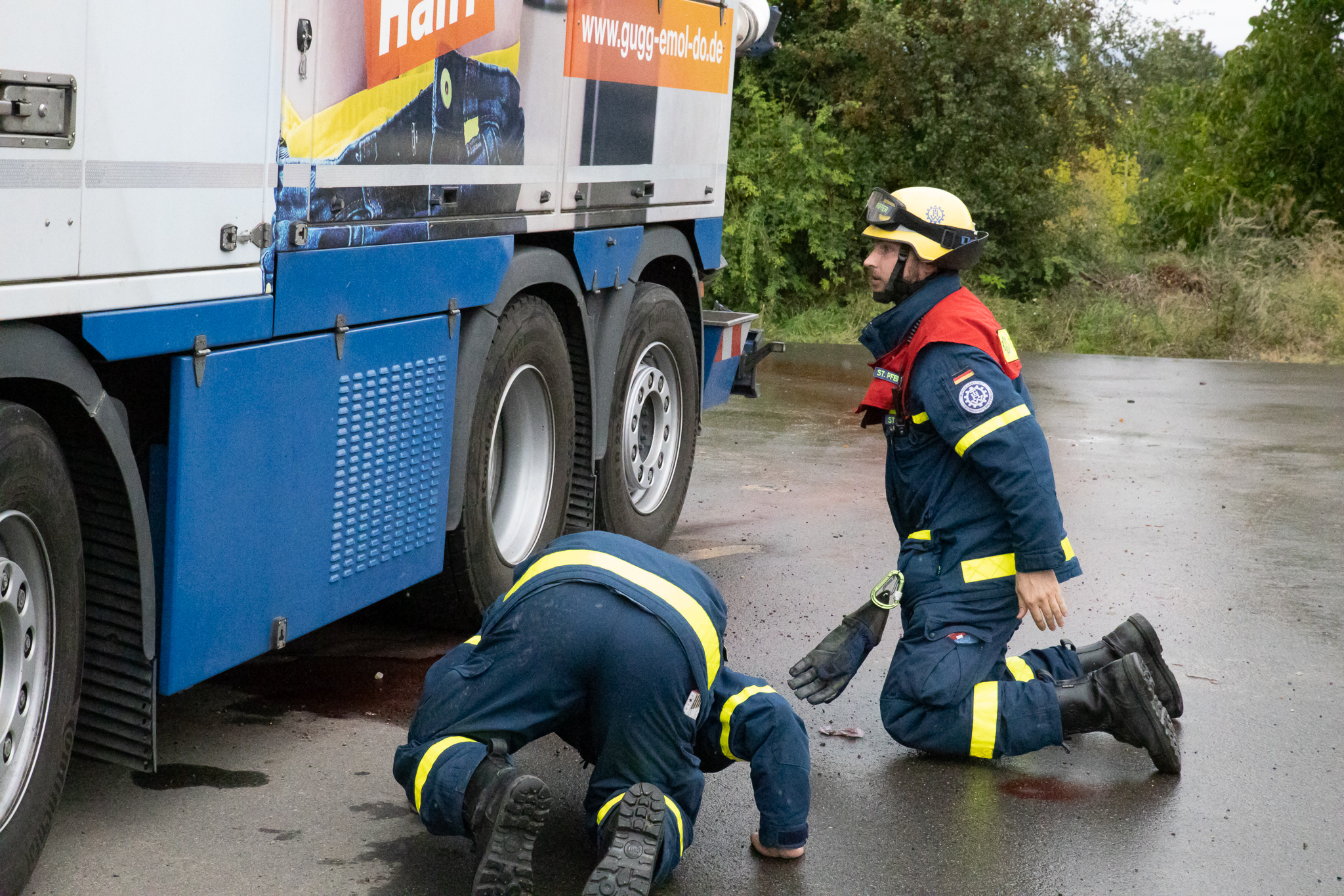 FeuerwehrSim 2019 Henckackerweg-6