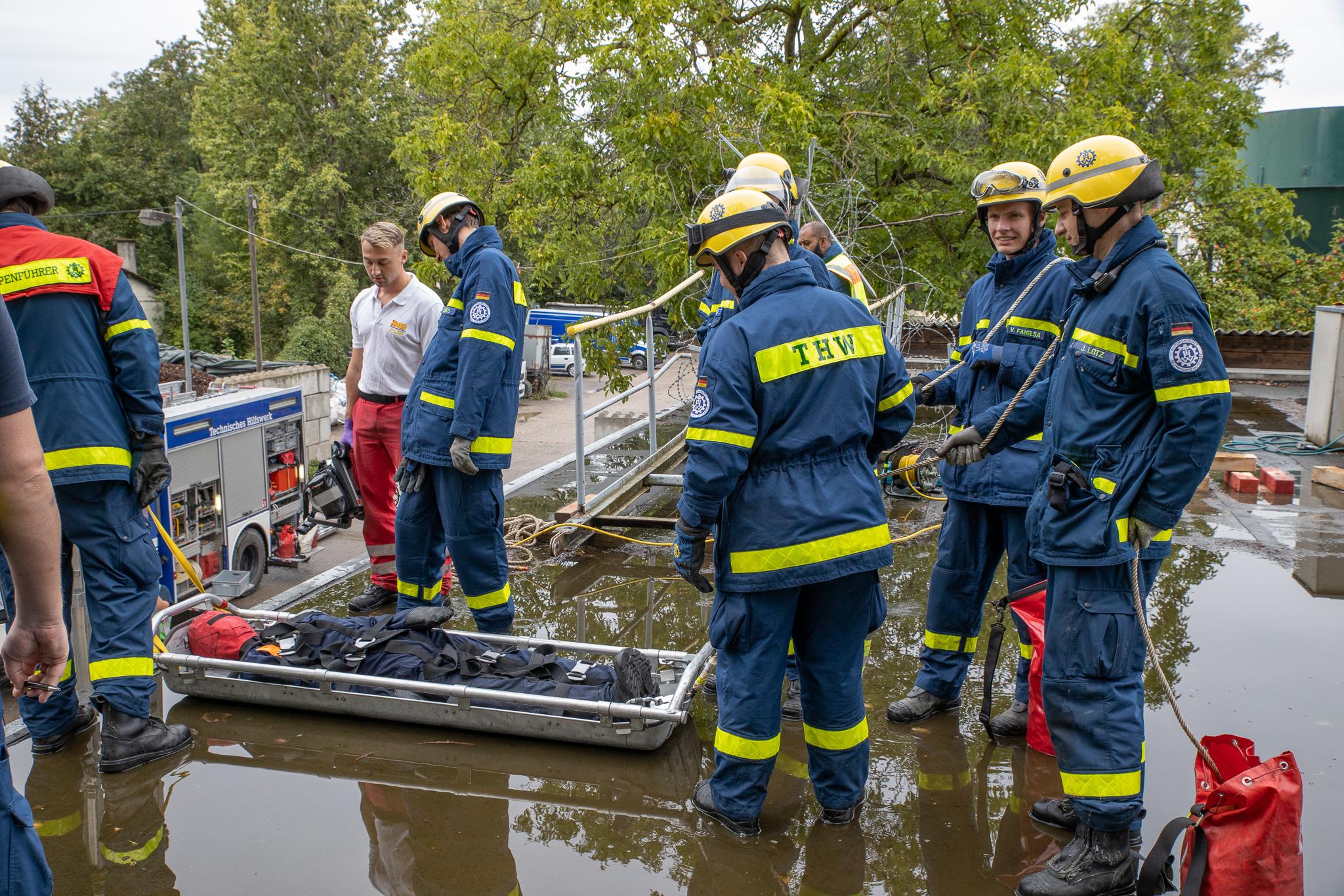 FeuerwehrSim 2019 Natorampe-12