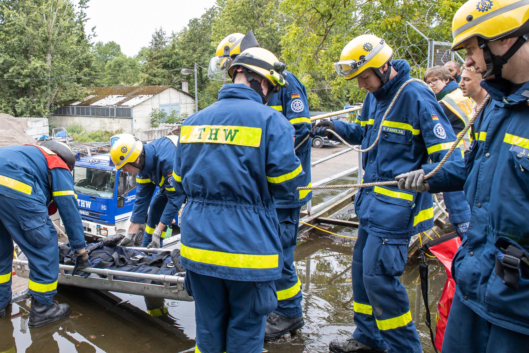 FeuerwehrSim 2019 Natorampe-13