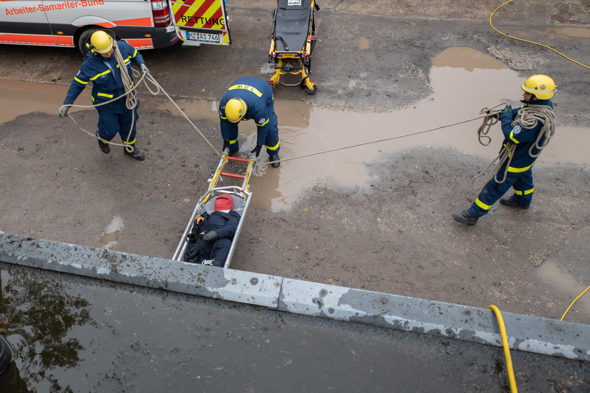 FeuerwehrSim 2019 Natorampe-15