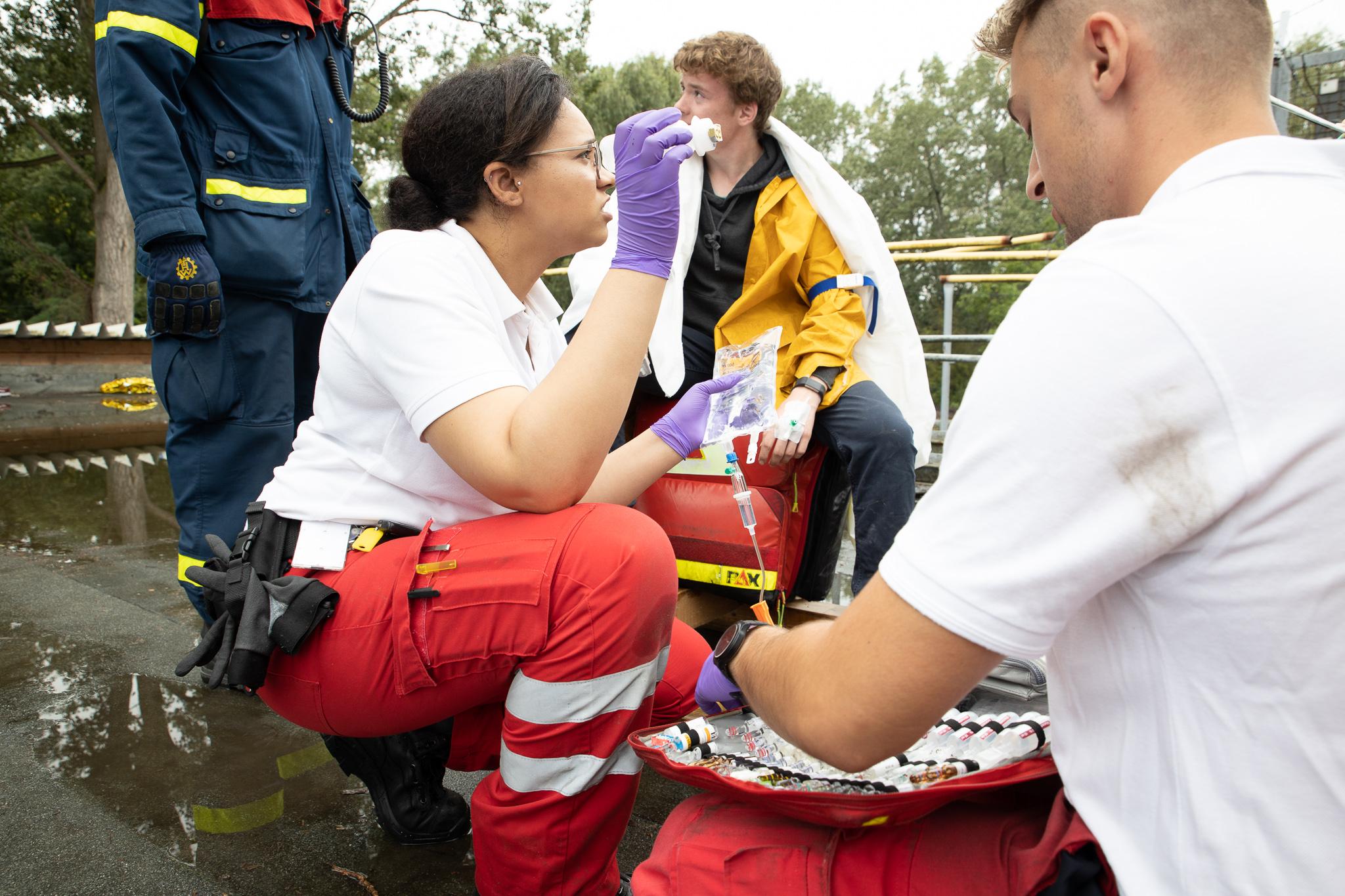 FeuerwehrSim 2019 Natorampe-4