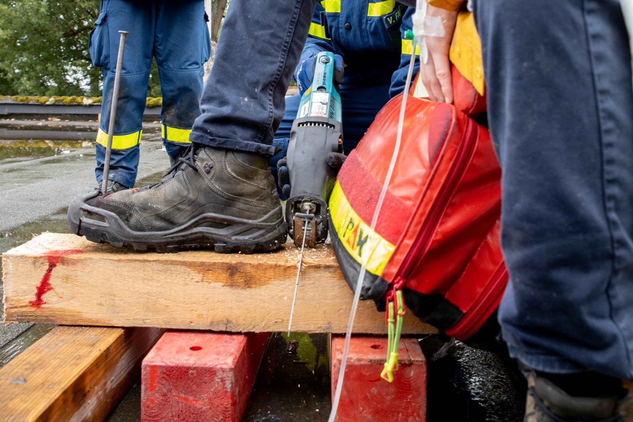 FeuerwehrSim 2019 Natorampe-6