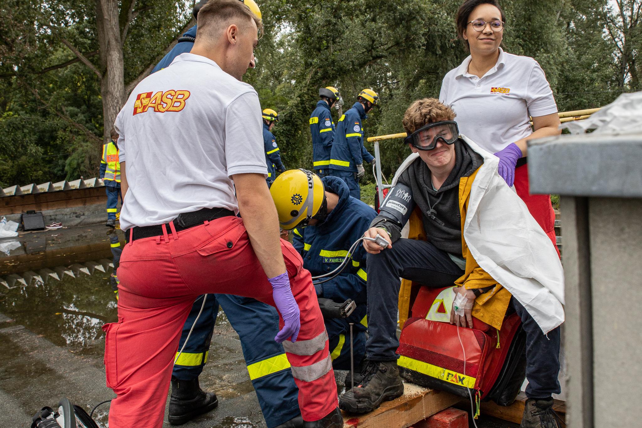 FeuerwehrSim 2019 Natorampe-8
