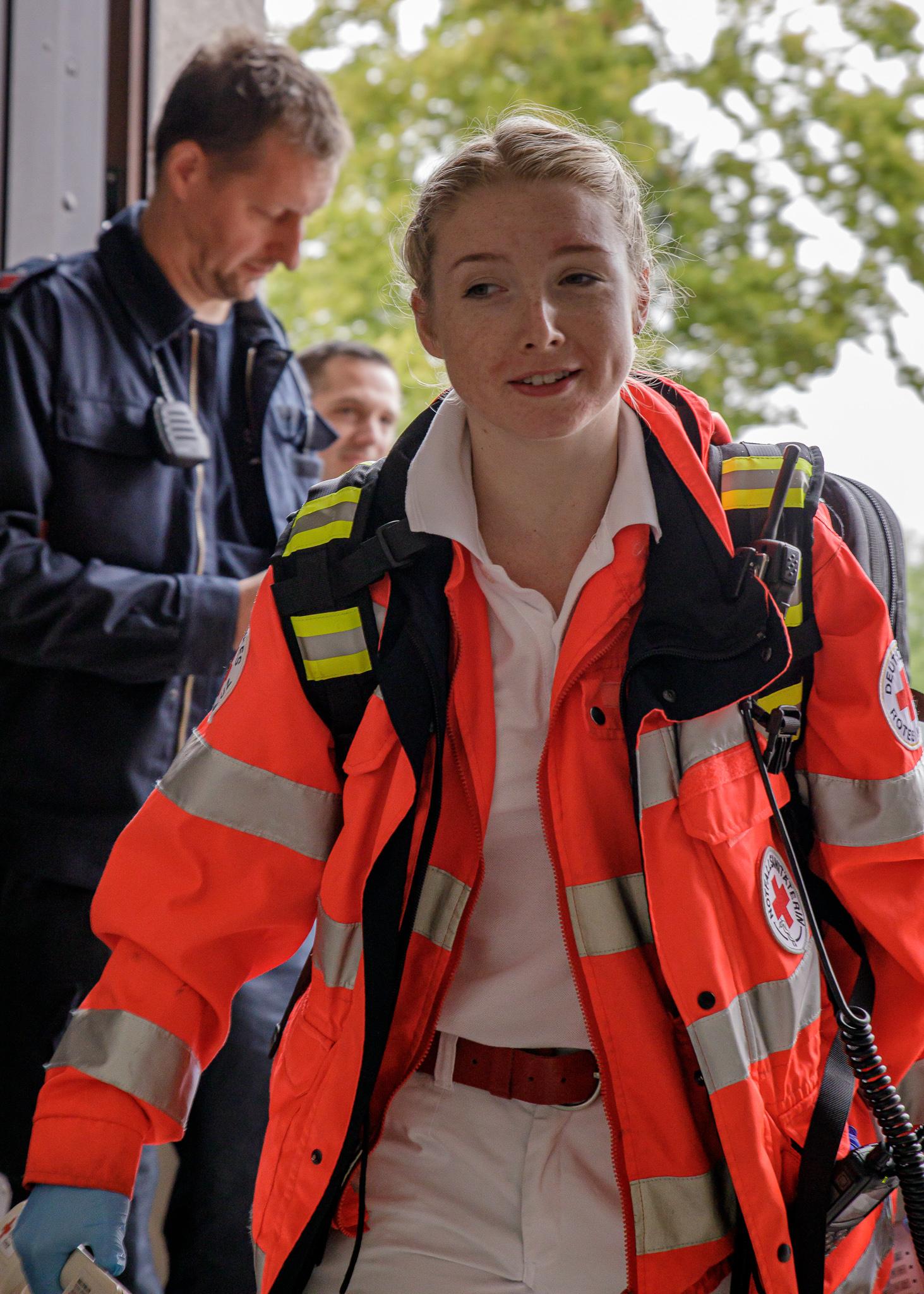FeuerwehrSim 2019 Weinkeller-1