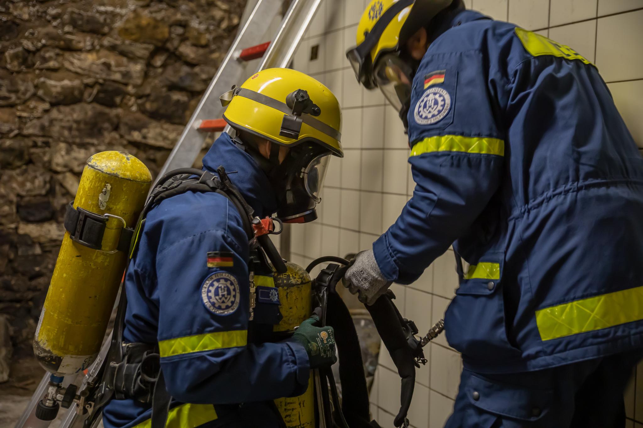 FeuerwehrSim 2019 Weinkeller-12