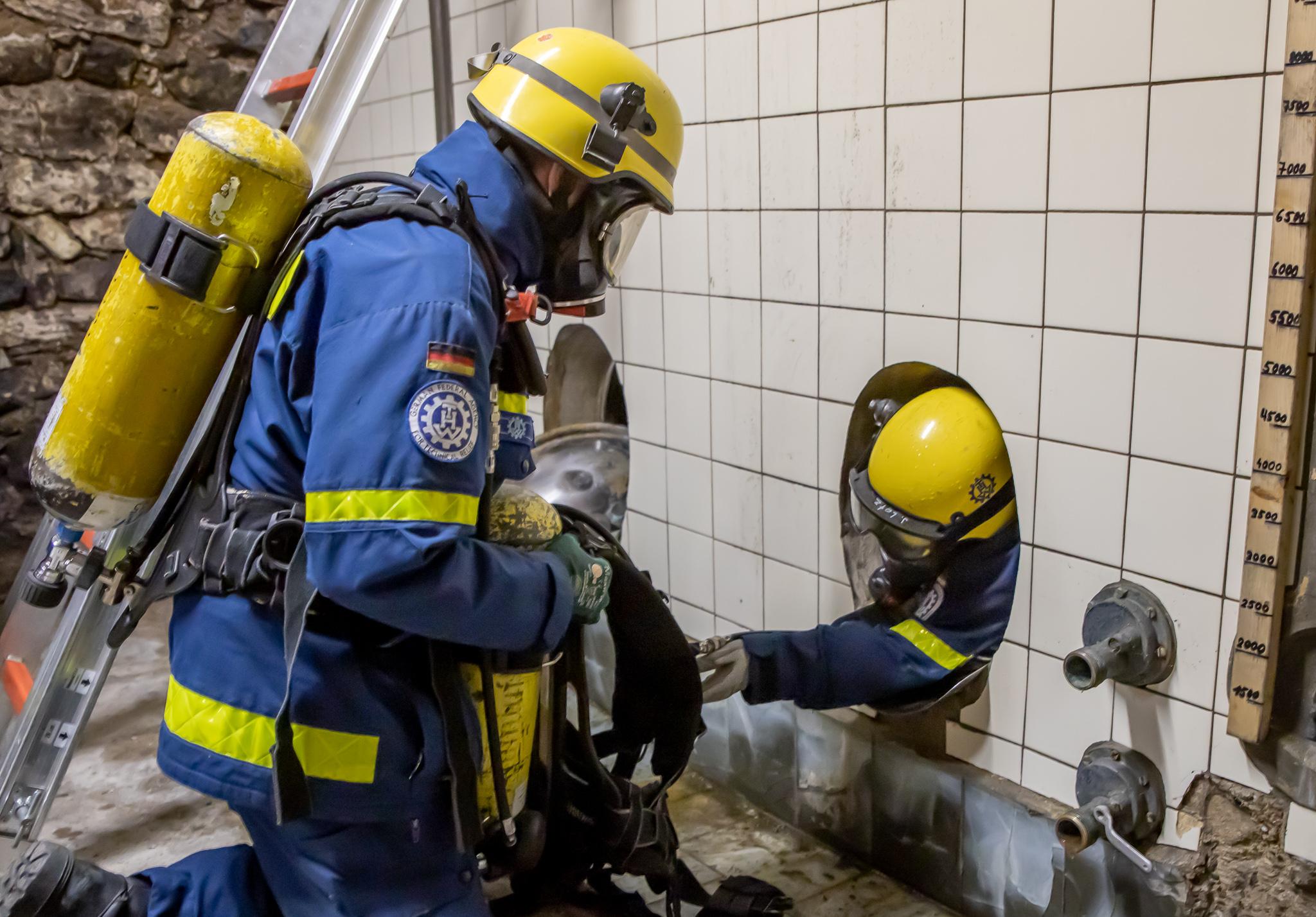 FeuerwehrSim 2019 Weinkeller-14