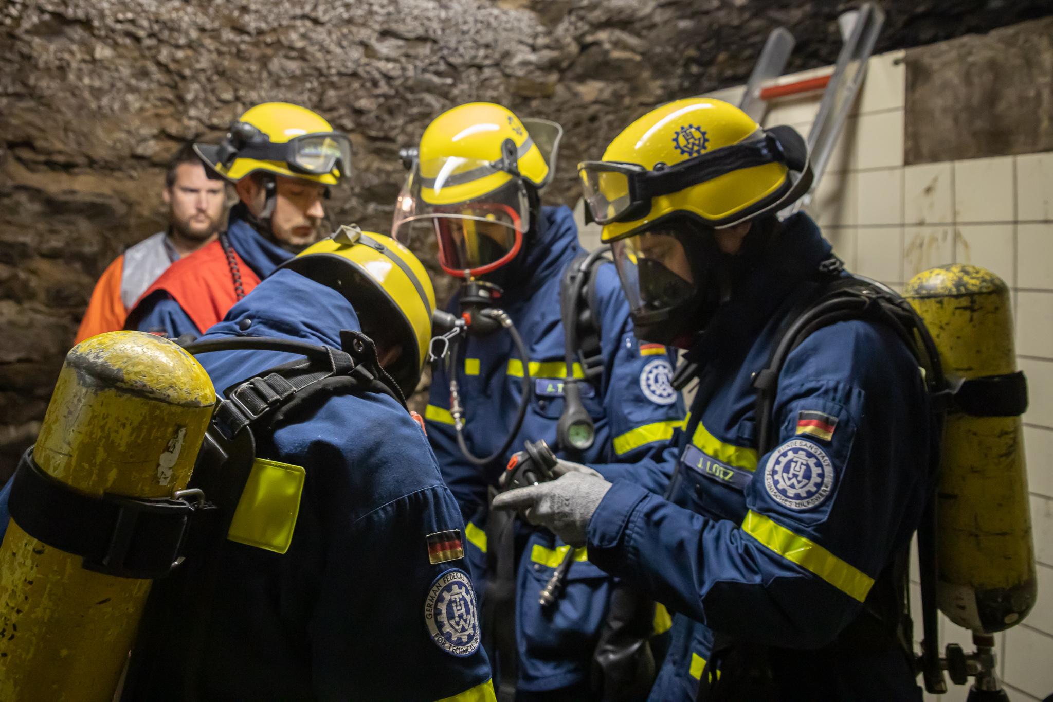 FeuerwehrSim 2019 Weinkeller-8