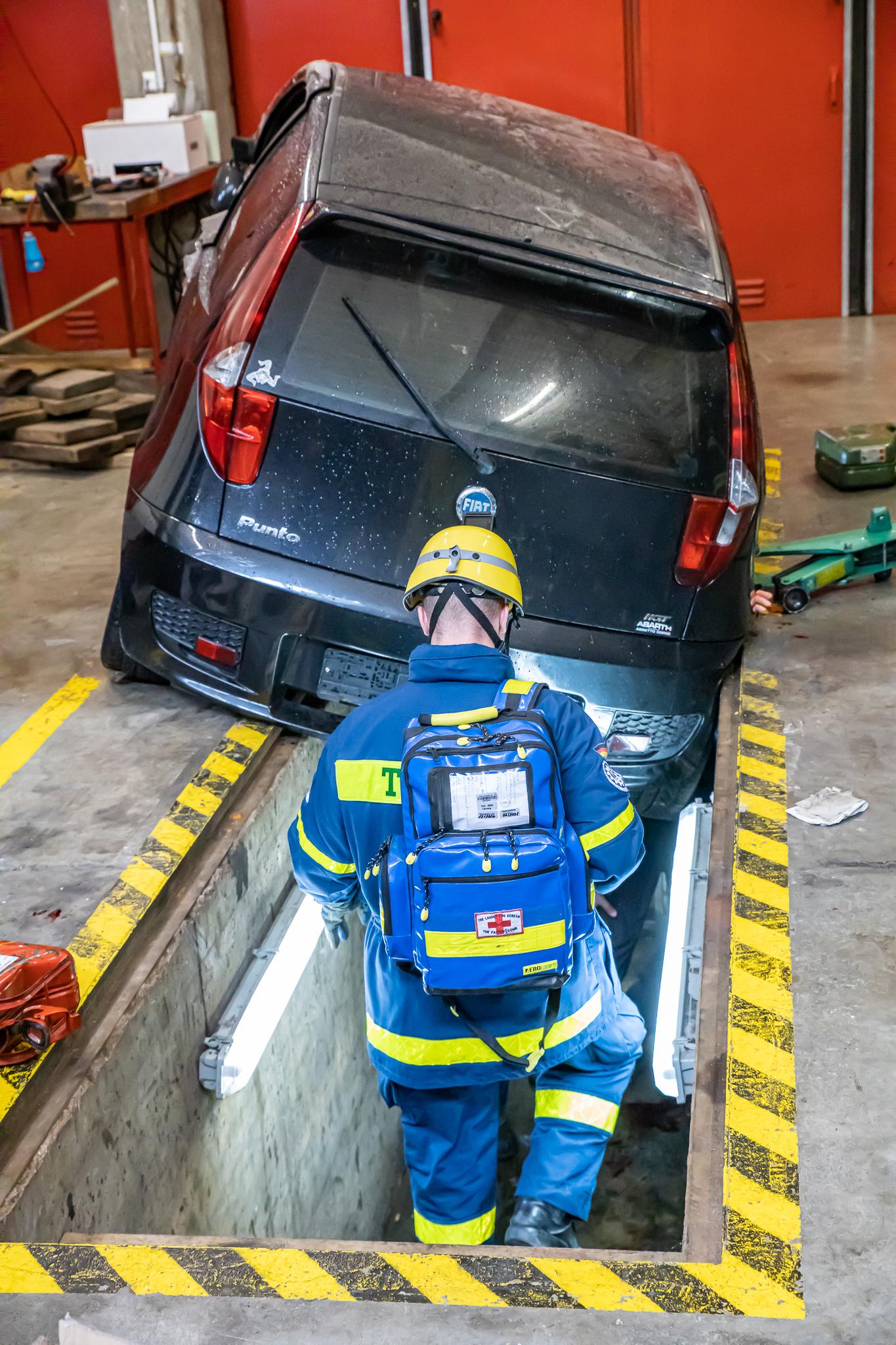 FeuerwehrSim 2019 Werkstatt-4
