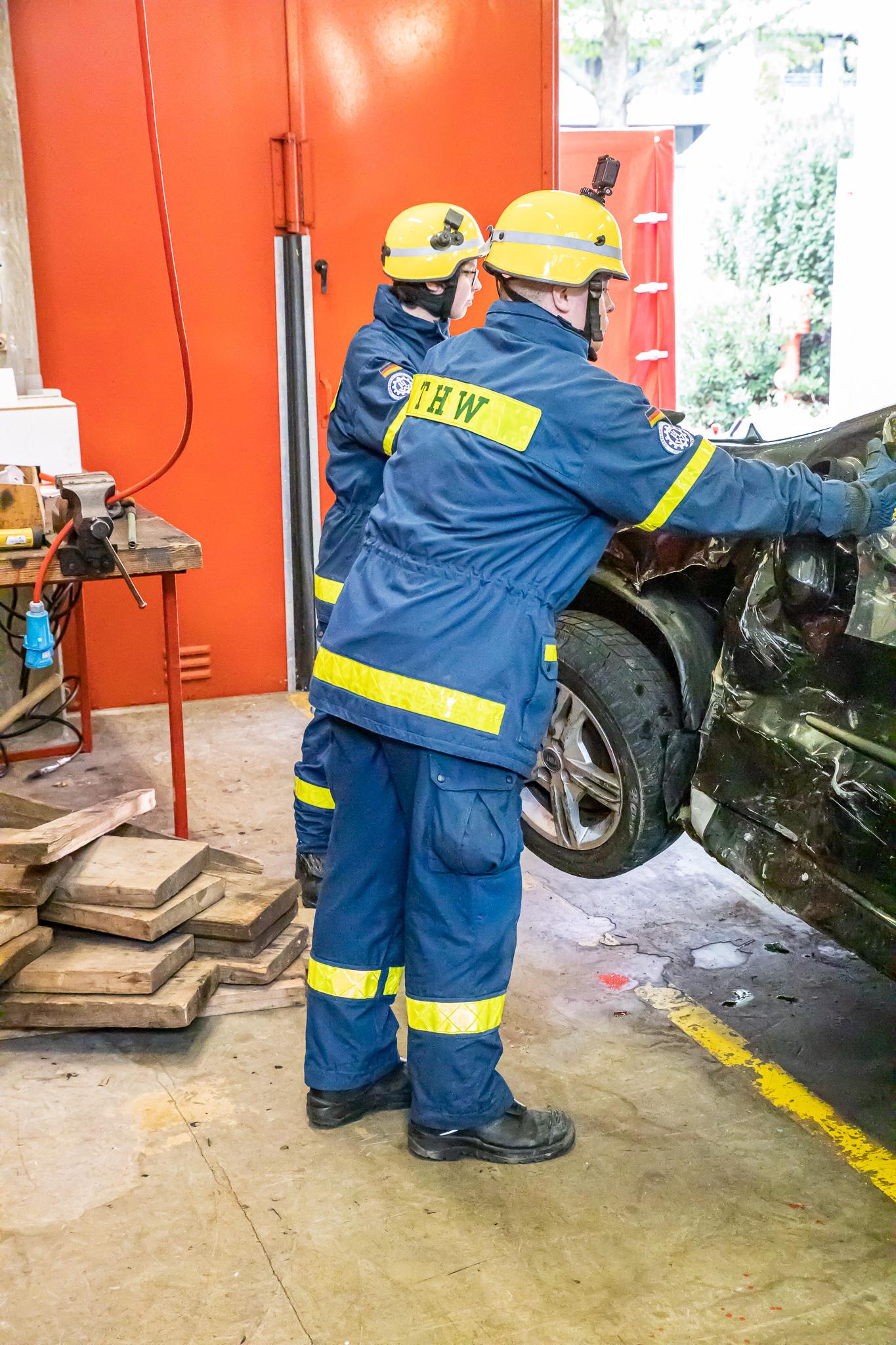 FeuerwehrSim 2019 Werkstatt-9