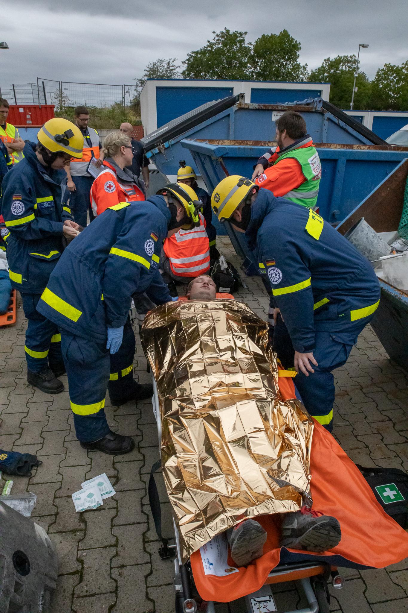 FeuerwehrSim 2019 Wirtschaftsbetrieb-10