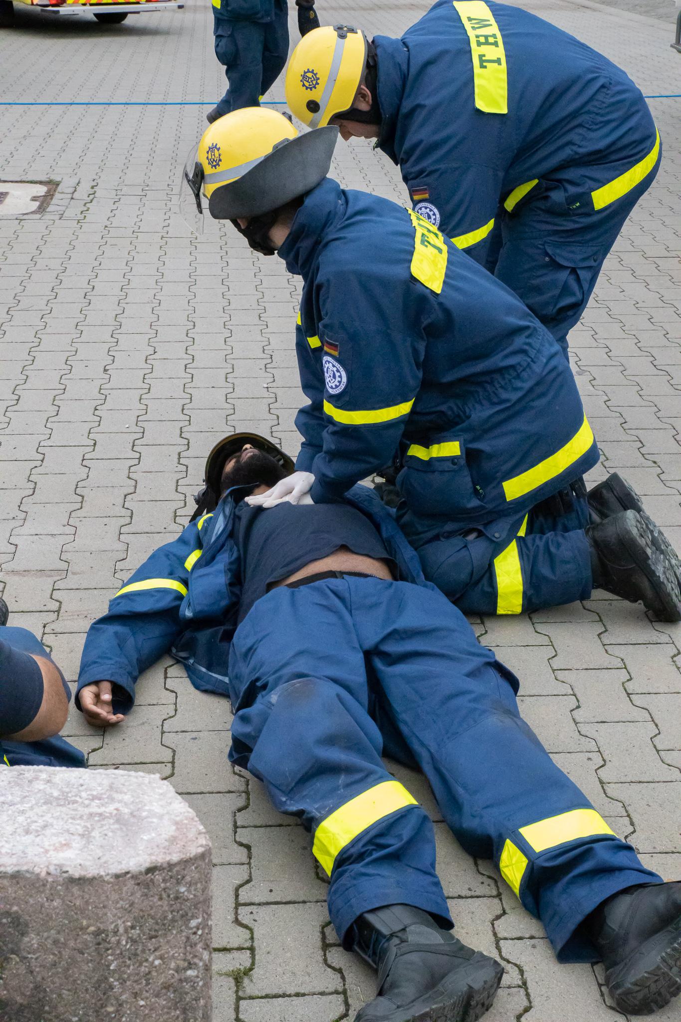 FeuerwehrSim 2019 Wirtschaftsbetrieb-7