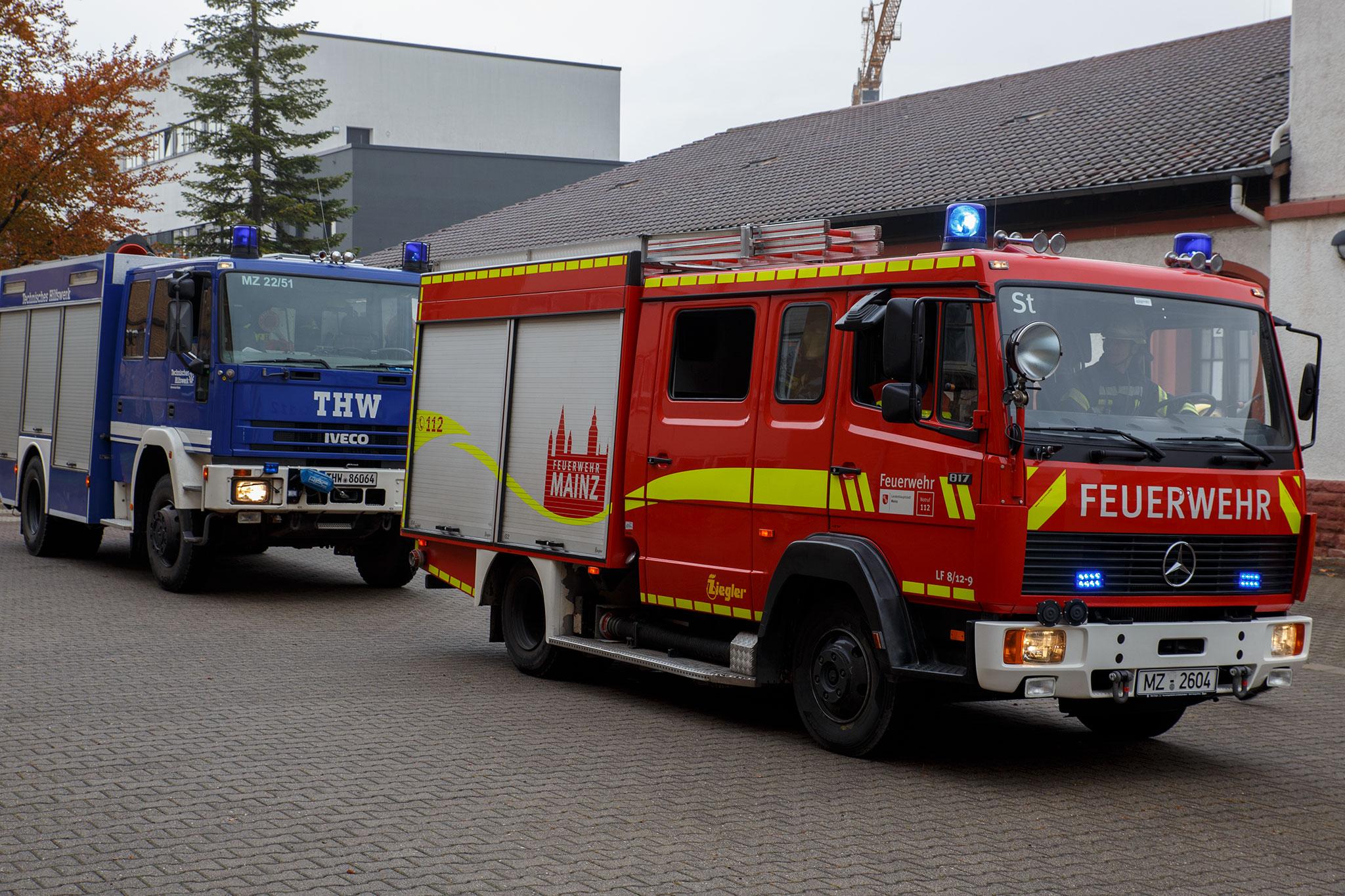 Übung-FF-Stadt-4